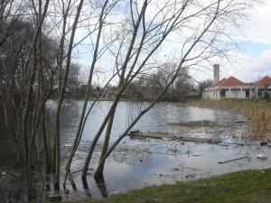 árvíz II.2006 001