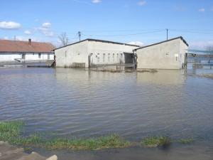 árvíz II.2006 003