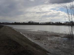 árvíz II.2006 023