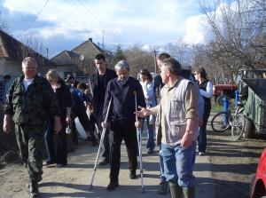árvíz II.2006 074