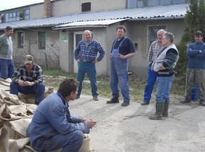 árvíz II.2006 090