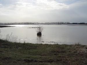 árvíz II.2006 110