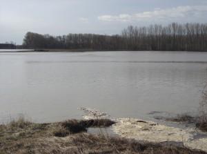 árvíz II.2006 111