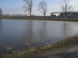 árvíz II.2006 145