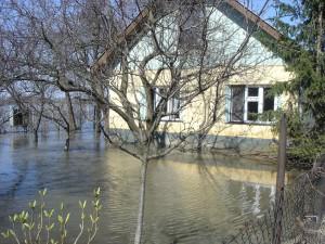 árvíz II.2006 212