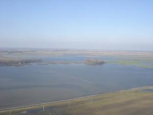 árvíz II.2006 244