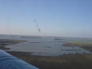 árvíz II.2006 245