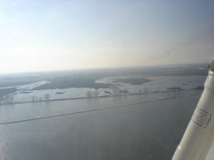 árvíz II.2006 247