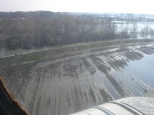 árvíz II.2006 248