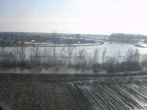 árvíz II.2006 249