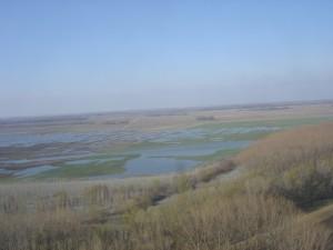 árvíz II.2006 252