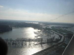árvíz II.2006 255