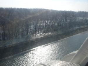 árvíz II.2006 258