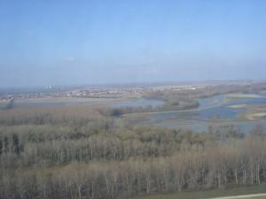 árvíz II.2006 260