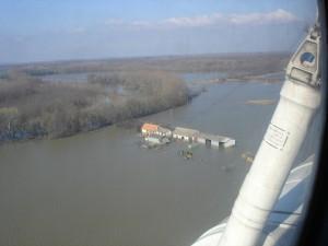 árvíz II.2006 264