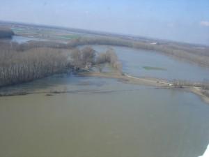 árvíz II.2006 266
