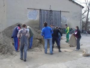 árvíz II.2006 283