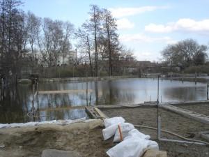 árvíz II.2006 286