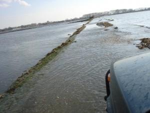 árvíz II.2006 309