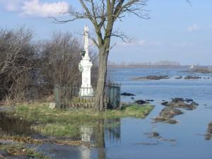 árvíz II.2006 314