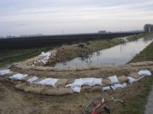 árvíz II.2006 334