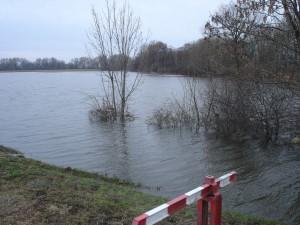 árvíz II.2006 339