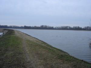 árvíz II.2006 341