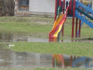 árvíz II.2006 348