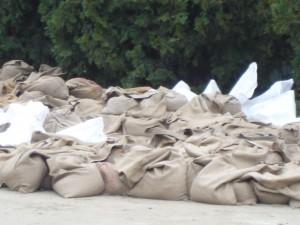 árvíz II.2006 360