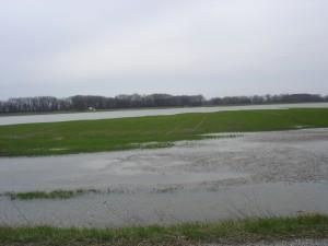árvíz II.2006 400
