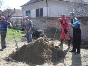 árvíz II.2006 431