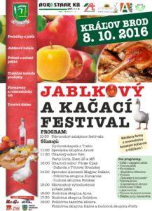 jablkovyfestival_plagata22