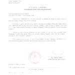 verejna-vyhlaska-001