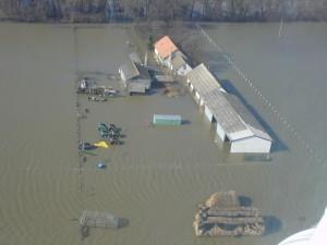 árvíz 2006  I. 025