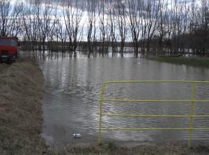 árvíz II.2006 027