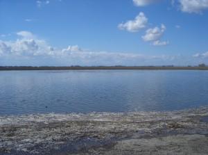 árvíz II.2006 051