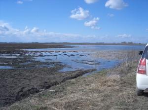 árvíz II.2006 085