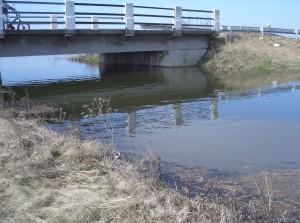 árvíz II.2006 152