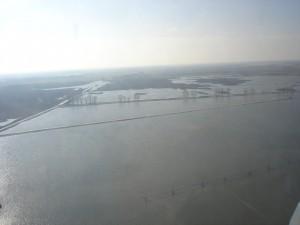 árvíz II.2006 246