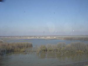 árvíz II.2006 253