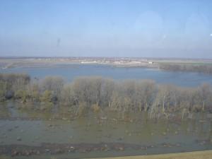 árvíz II.2006 254