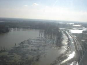 árvíz II.2006 256