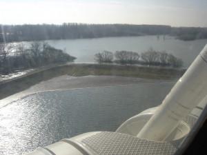 árvíz II.2006 259