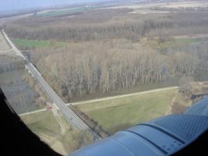 árvíz II.2006 261