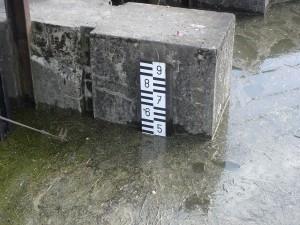 árvíz II.2006 262