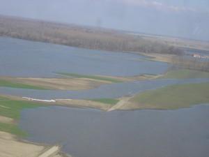 árvíz II.2006 263