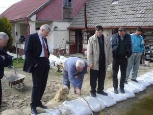 árvíz II.2006 280