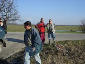 árvíz II.2006 319