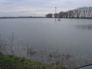 árvíz II.2006 344