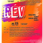 RévFeszt2021